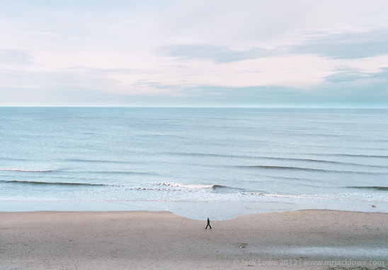 Tynemouth 1, Photography by Jack Lowe