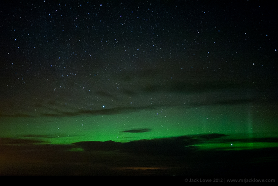 aurora borealis, northern lights, northumberland, holy island, north east england